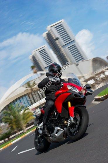 Ducati Multistrada 1200 S Sport 2011 4771