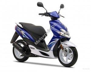 Yamaha Jog R 2013 23298