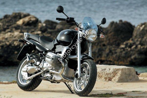 BMW R 850 R 2003 7805