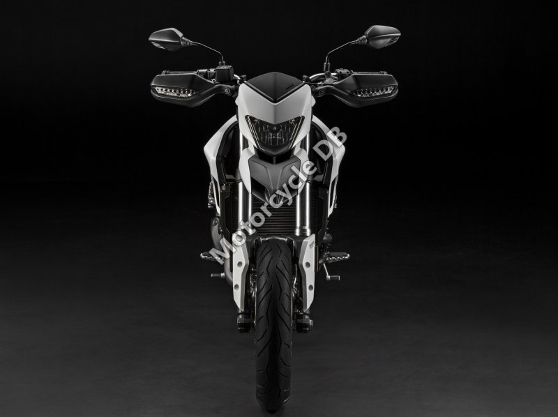 Ducati Hypermotard 939 2016 31572