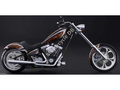 American IronHorse Classic Chop 2009 15227