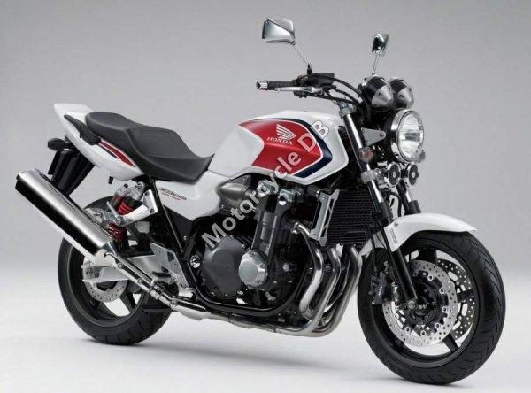 Honda CB1300 Super Four 2011 6356