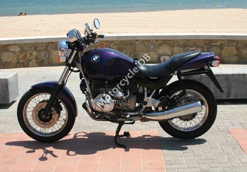 BMW R 100 R Mystik 1994 14024