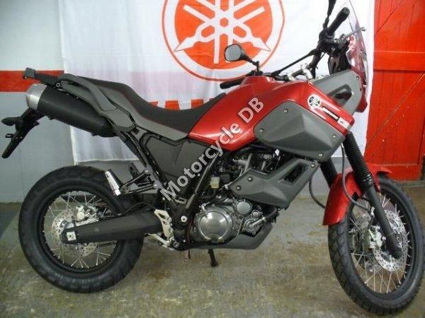 Yamaha XTZ 660 Tenere 1998 6782