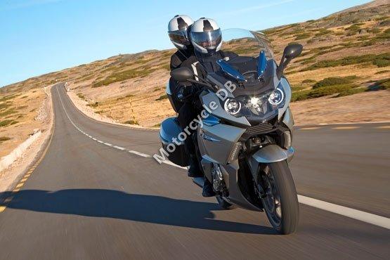 BMW K 1600 GTL 2011 4697