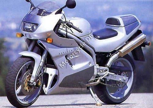 MuZ Skorpion Replica 1999 19709