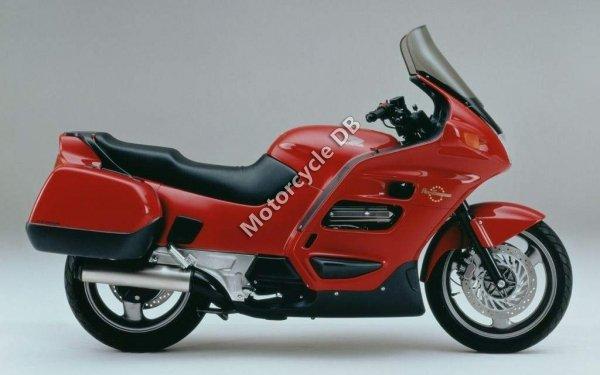 Honda ST 1100 Pan European 1993 15834