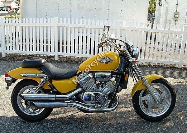Honda VF 750 C 1994 18622