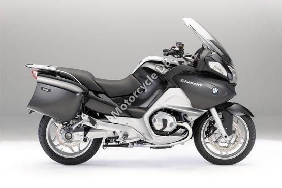 BMW  R 1200 RT 2011 4707