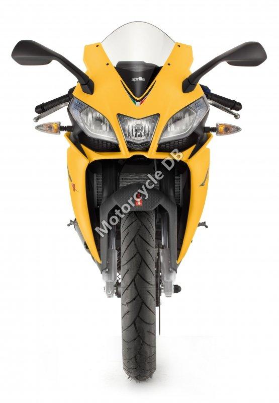 Aprilia RS4 125 2011 32711