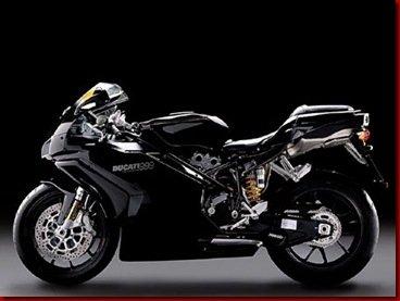Ducati 999 R Superbike 2006 78