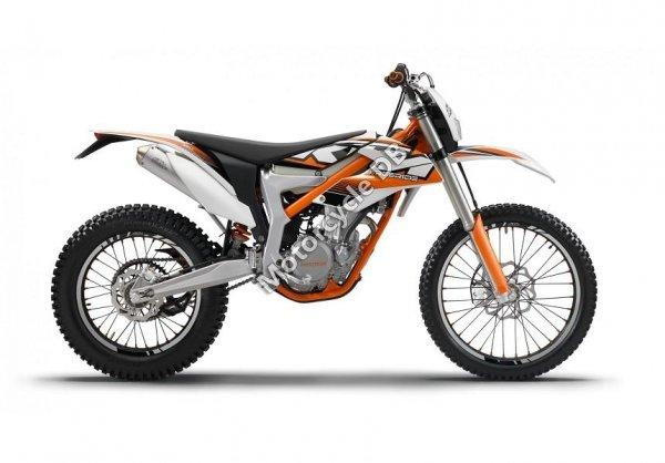 KTM Freeride 350 2013 23119
