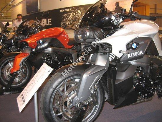 BMW K 1300 R 2009 3340