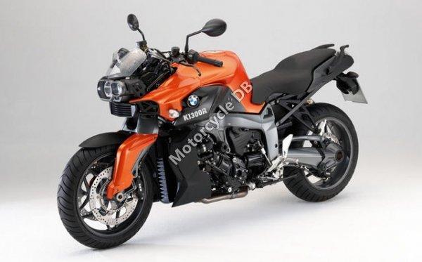 Ducati GT1000 Touring 2010 14487