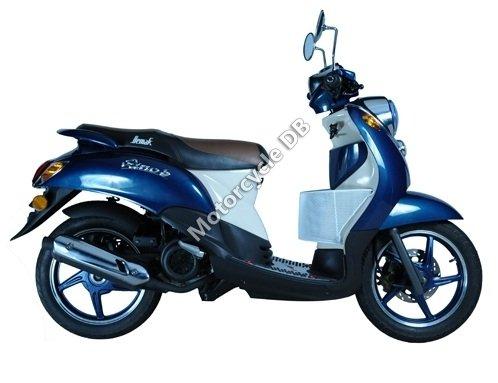 Demak Rino S 2011 21604
