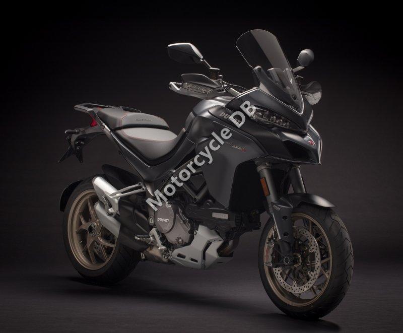 Ducati Multistrada 1260 S 2018 31561