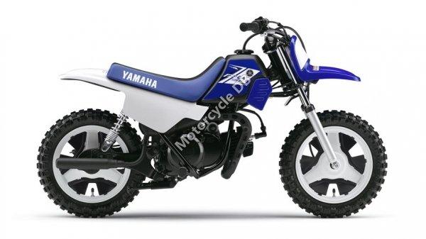 Yamaha PW50 2013 22991