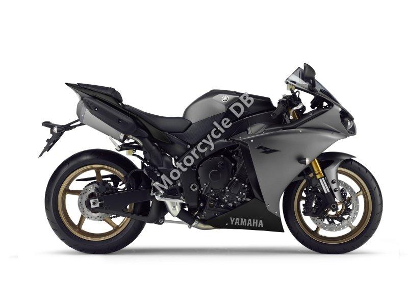 Yamaha YZF-R1 2013 25699