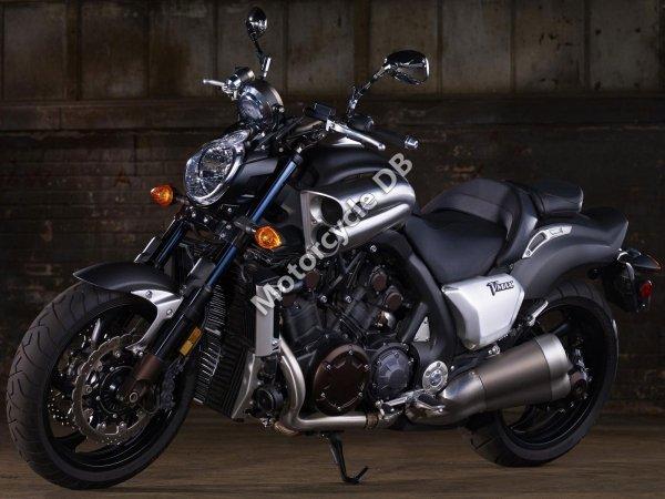 Yamaha WR250R 2012 22006