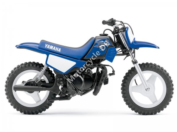 Yamaha TT-R50E 2012 22482