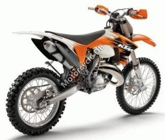 KTM 150 XC 2012 22684
