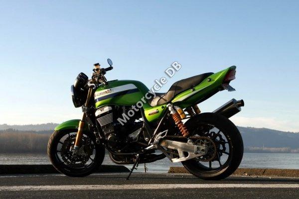 KTM Enduro 400 1990 14751
