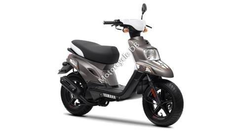 Yamaha BWs 12 inch 2013 23310