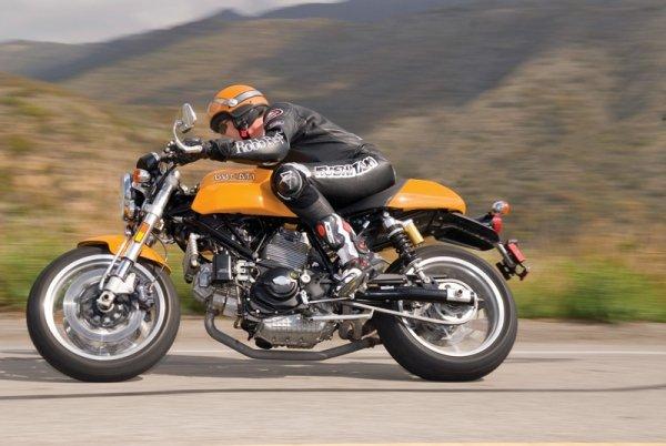 Ducati Sport 1000 S 2007 65