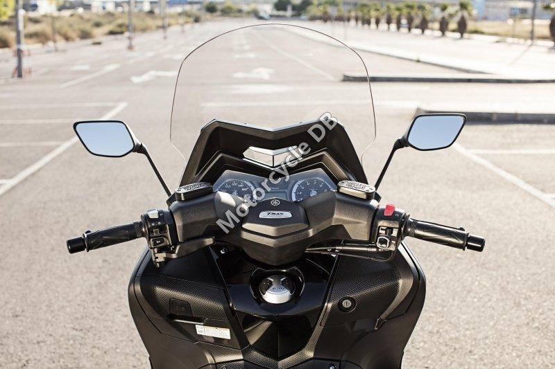 Yamaha TMAX 2016 26555