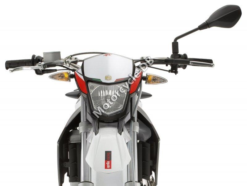 Aprilia RX 50 2007 32836
