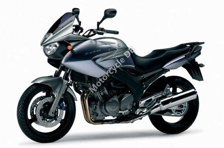 Yamaha TDM 900 2007 11794