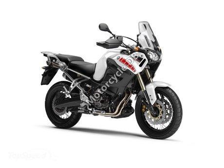 Yamaha XT1200Z Super Tenere 2011 6471