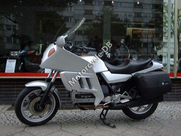 BMW K 100 RT 1988 15790