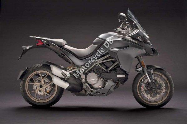 Ducati Multistrada 1260 2018 24571