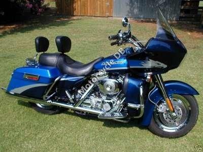 Harley-Davidson Road Glide 2001 18818