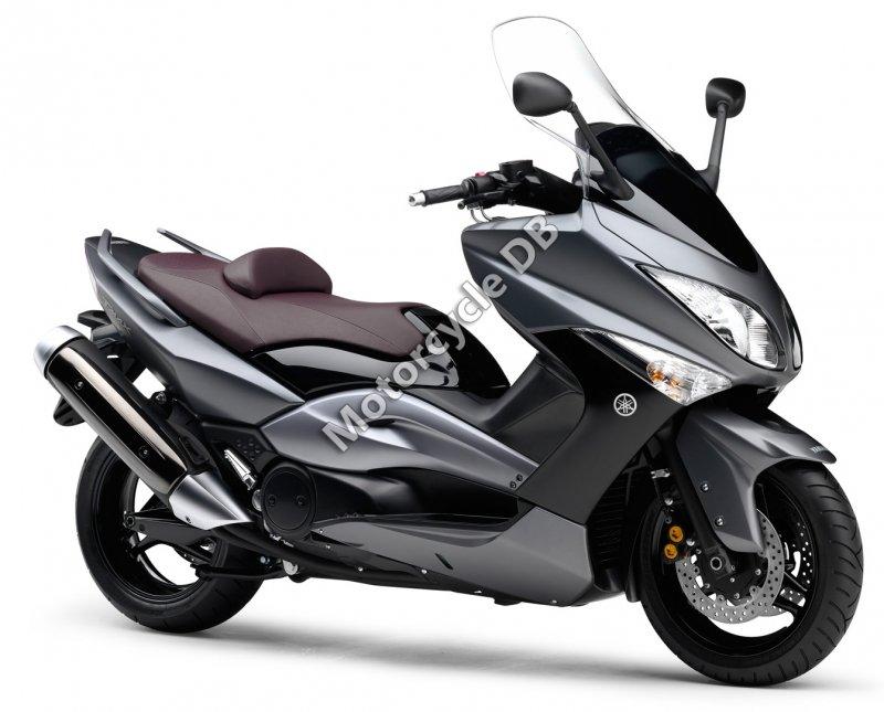 Yamaha TMAX 2008 26572