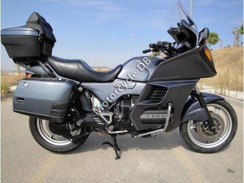 BMW K 1100 LT SE 1994 16639