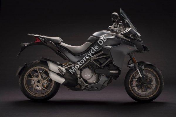 Ducati Multistrada 1260 S 2018 24568