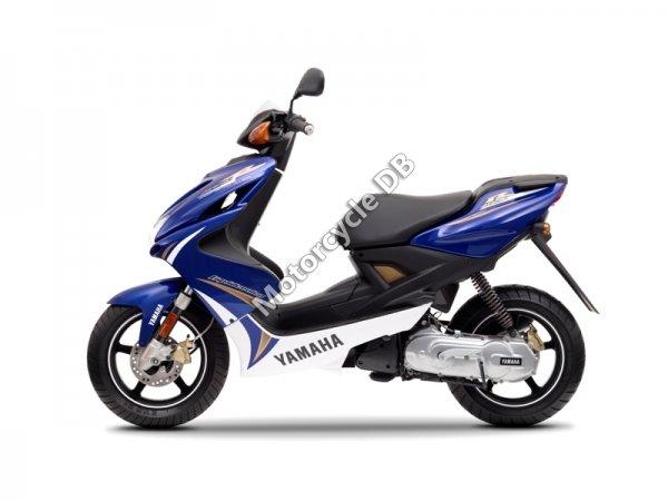 Yamaha Aerox R 2011 6335
