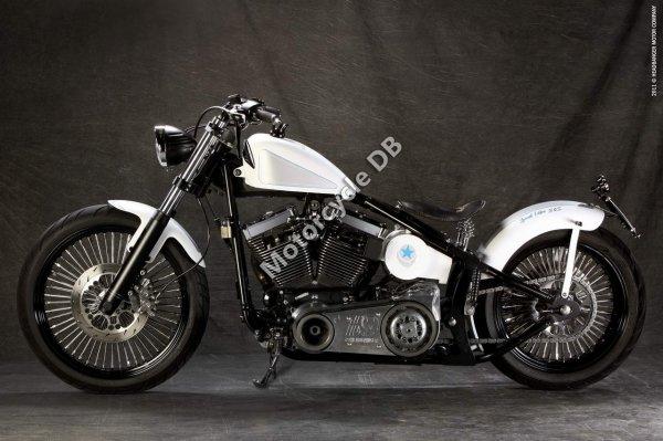 Headbanger High Flyin 2012 22313