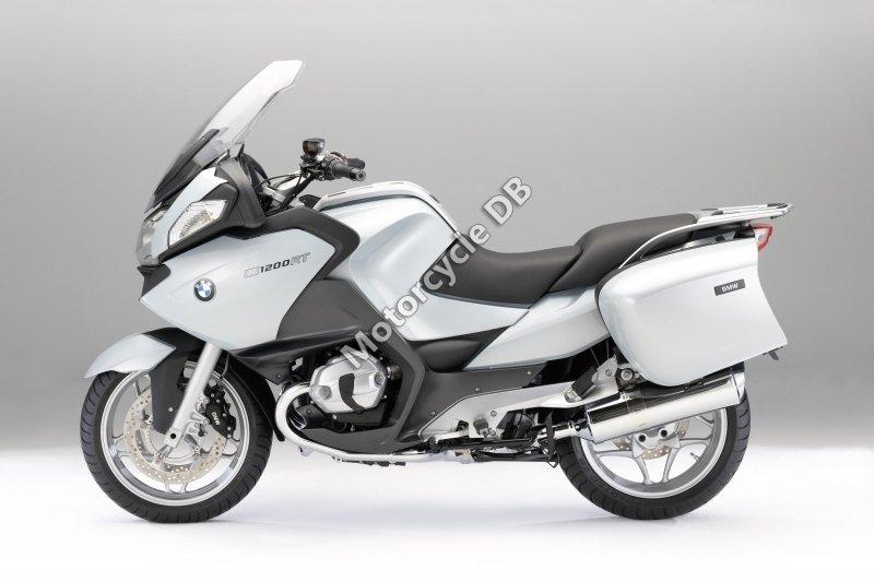 BMW R 1200 RT 2010 32358