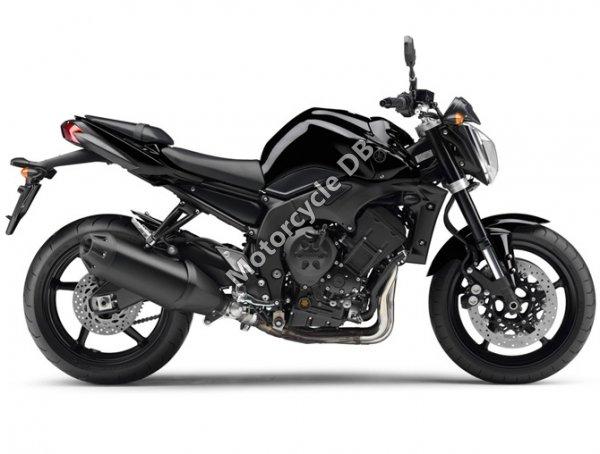 Yamaha FZ1 ABS 2010 13236