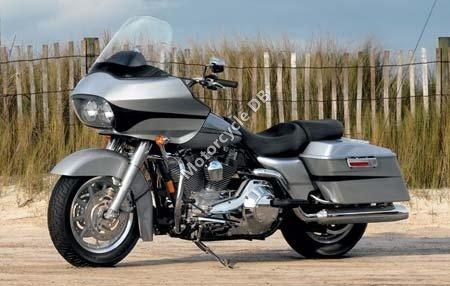 Harley-Davidson FLTRI Road Glide 2006 5099
