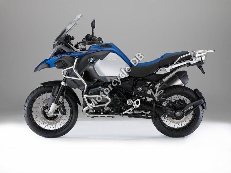 BMW R 1200 GS Adventure 2018 32227