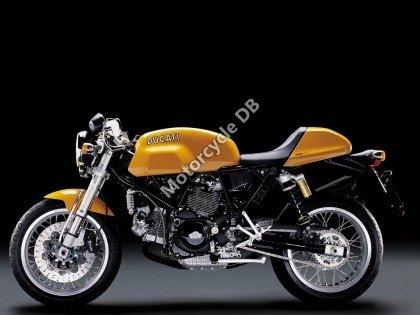 Ducati 1000 S 2 1986 12875