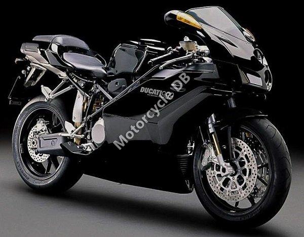 Ducati 999 2004 31728