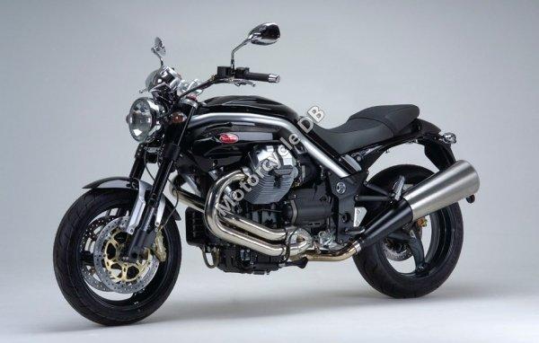 Moto Guzzi Griso 1100 2009 13934
