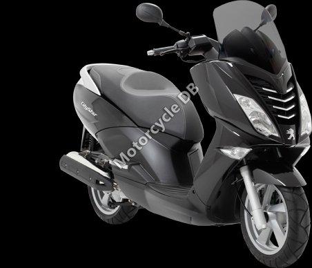 Peugeot Citystar 200 2012 22726