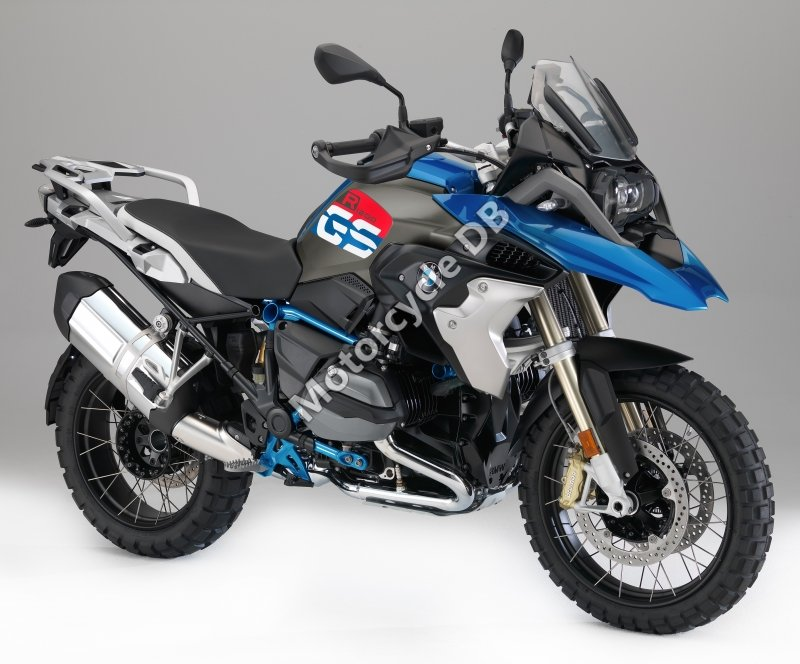 BMW R 1200 GS 2018 32173