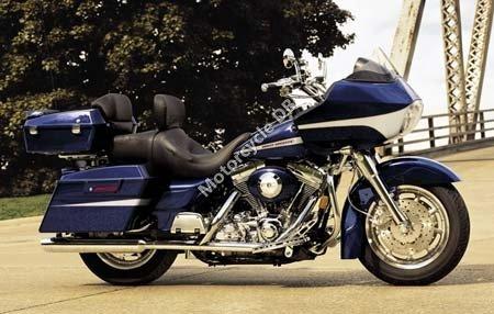 Harley-Davidson FLTRI Road Glide 2006 5098